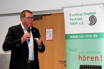 Die JHV 2016des CIV NRW e.V._11
