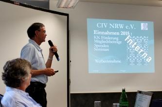 Die JHV 2016des CIV NRW e.V._20