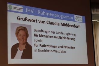 JHV 2019_14