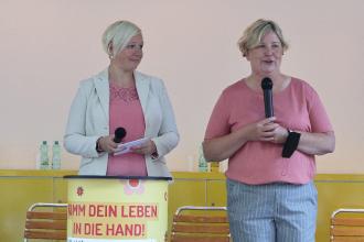 Der Truck der NRW SH Tour in Hagen_22