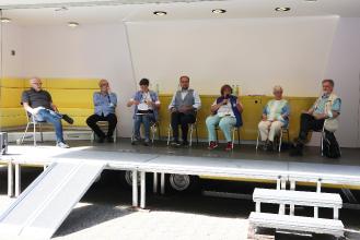 Der Truck der NRW SH Tour in Hagen_38