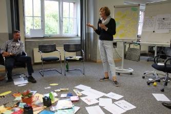 Wie bleibe ich gut in Balance als Selbsthilfe-Gruppenaktive/r?_19