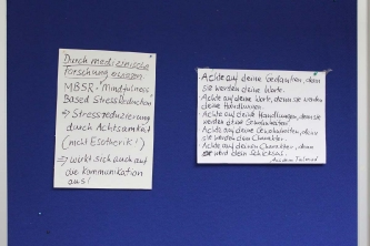 Wie bleibe ich gut in Balance als Selbsthilfe-Gruppenaktive/r?_39