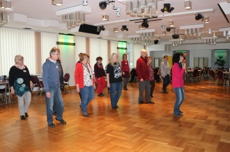 Inklusives Tanzprojekt Termin 1_10