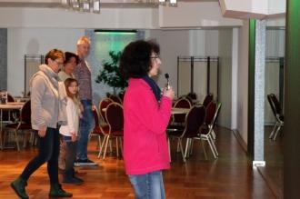 Inklusives Tanzprojekt Termin 1_11