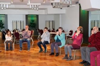 Inklusives Tanzprojekt Termin 1_23