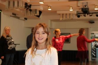 Inklusives Tanzprojekt Termin 1_34