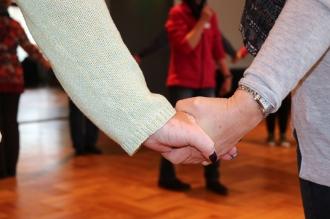 Inklusives Tanzprojekt Termin 1_36