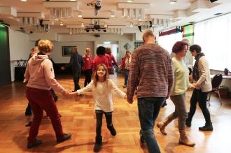 Inklusives Tanzprojekt Termin 1_41