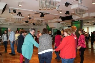 Inklusives Tanzprojekt Termin 1_51