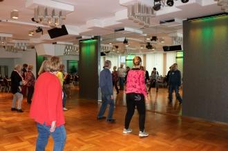 Inklusives Tanzprojekt Termin 1_54