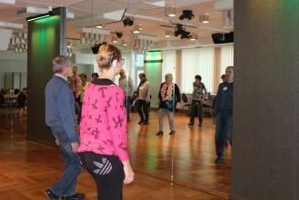 Inklusives Tanzprojekt Termin 1_55