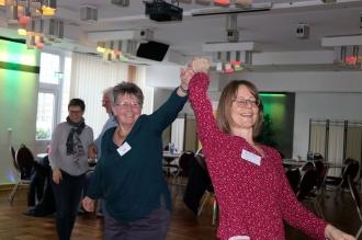Inklusives Tanzprojekt Termin 1_58
