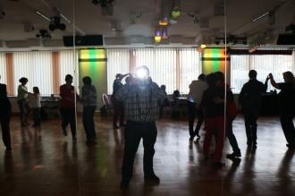 Inklusives Tanzprojekt Termin 1_60