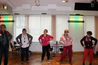 Inklusives Tanzprojekt Termin 1_7