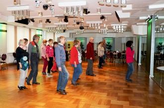 Inklusives Tanzprojekt Termin 1_9