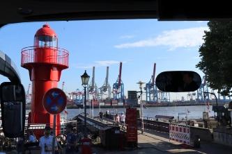 Mit dem Bus durch Hamburg_10