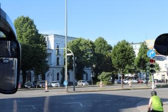Mit dem Bus durch Hamburg_11