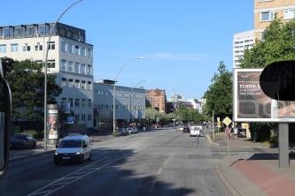 Mit dem Bus durch Hamburg_12