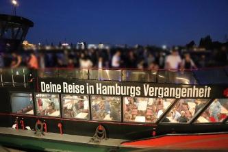 Mit dem Bus durch Hamburg_13