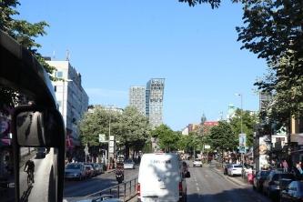 Mit dem Bus durch Hamburg_15