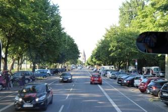 Mit dem Bus durch Hamburg_21
