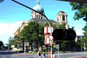 Mit dem Bus durch Hamburg_24