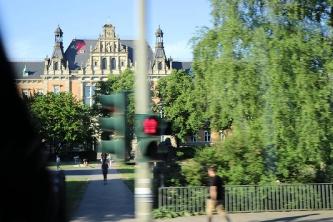 Mit dem Bus durch Hamburg_25