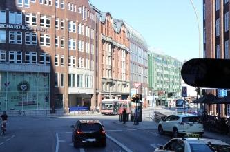 Mit dem Bus durch Hamburg_27