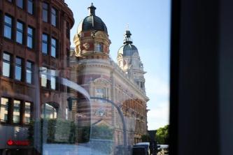 Mit dem Bus durch Hamburg_28