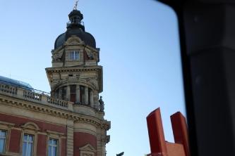 Mit dem Bus durch Hamburg_29