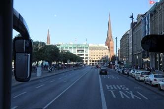 Mit dem Bus durch Hamburg_40