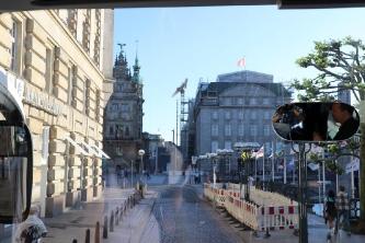 Mit dem Bus durch Hamburg_41
