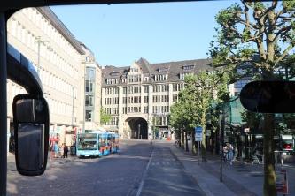 Mit dem Bus durch Hamburg_42