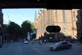 Mit dem Bus durch Hamburg_43