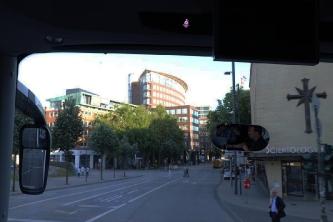 Mit dem Bus durch Hamburg_44