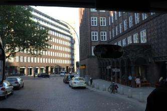 Mit dem Bus durch Hamburg_45