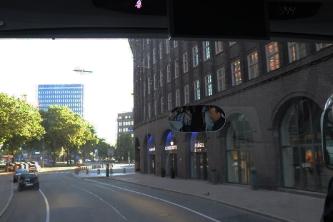 Mit dem Bus durch Hamburg_46