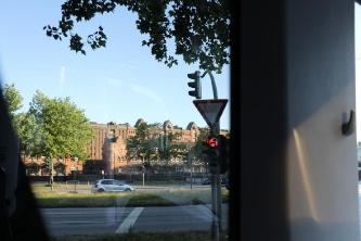 Mit dem Bus durch Hamburg_47