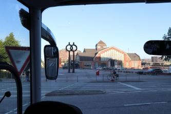 Mit dem Bus durch Hamburg_48