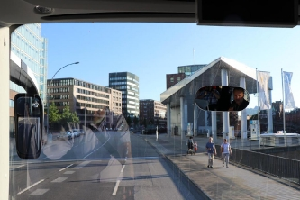 Mit dem Bus durch Hamburg_49