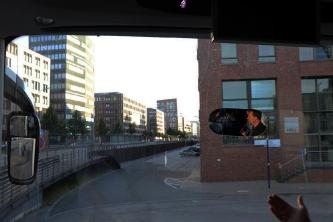 Mit dem Bus durch Hamburg_50
