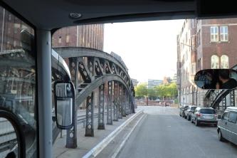 Mit dem Bus durch Hamburg_51
