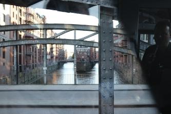 Mit dem Bus durch Hamburg_53