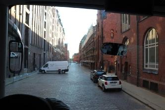 Mit dem Bus durch Hamburg_56