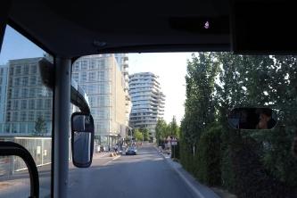 Mit dem Bus durch Hamburg_59
