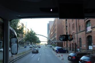 Mit dem Bus durch Hamburg_60