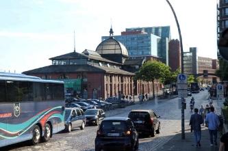 Mit dem Bus durch Hamburg_6