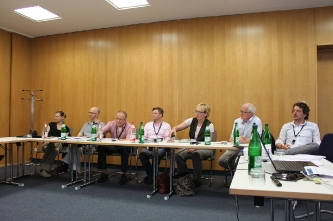 DCIG Vorstandssitzung_7
