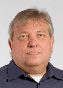Peter Hölterhoff